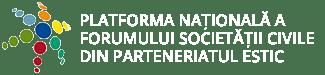 EAP Moldova